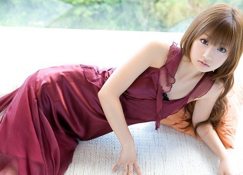 小倉 優子 濱口 濱口優の歴代彼女(元カノ)や恋愛遍歴まとめ!モテる理由はなぜ?
